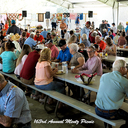 163rd Annual Mentz Picnic photo album thumbnail 2