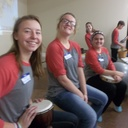 St. Roch Youth Group photo album thumbnail 7